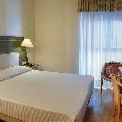 Uappala Hotel Cruiser комната для гостей фото 4