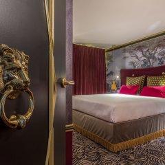 Handsome Hotel by Elegancia комната для гостей фото 2