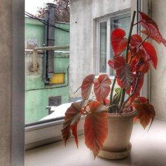 Гостиница Меблированные комнаты Долина в Москве отзывы, цены и фото номеров - забронировать гостиницу Меблированные комнаты Долина онлайн Москва развлечения