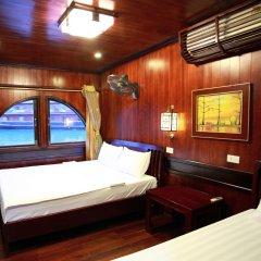 Отель Victory Cruise комната для гостей фото 2
