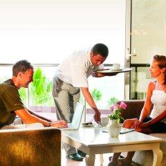 Iz Flower Side Beach Hotel All Inclusive Турция, Сиде - отзывы, цены и фото номеров - забронировать отель Iz Flower Side Beach Hotel All Inclusive онлайн гостиничный бар