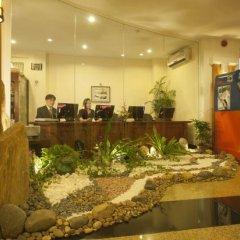 Palace Hotel бассейн фото 3