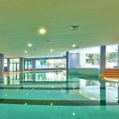 Отель Marina Grand Beach Золотые пески бассейн фото 2