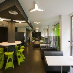 Отель Maxhotel Бельгия, Брюссель - 3 отзыва об отеле, цены и фото номеров - забронировать отель Maxhotel онлайн интерьер отеля фото 3