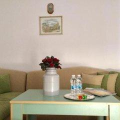 Отель Alex Болгария, Балчик - отзывы, цены и фото номеров - забронировать отель Alex онлайн в номере