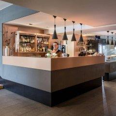 Stranda Hotel гостиничный бар