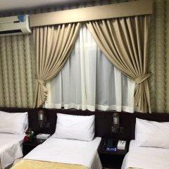 Ana Palace Hotel комната для гостей фото 4