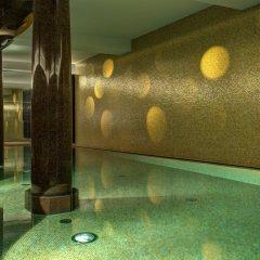Отель de Rome - Rocco Forte Германия, Берлин - 1 отзыв об отеле, цены и фото номеров - забронировать отель de Rome - Rocco Forte онлайн бассейн фото 3