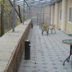 Гостиница Пансионат Надежда фото 3