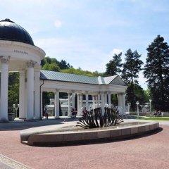 Hotel Polonia фото 4