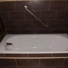 Hotel Real Guanacaste ванная фото 2