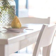 Отель H Hotel Pserimos Villas Греция, Калимнос - отзывы, цены и фото номеров - забронировать отель H Hotel Pserimos Villas онлайн питание