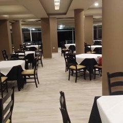 Hotel Grand Saranda питание фото 3
