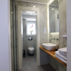 Отель Grey Studios Греция, Салоники - отзывы, цены и фото номеров - забронировать отель Grey Studios онлайн фото 6