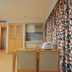 Отель Yongpyong Resort Dragon Valley Hotel Южная Корея, Пхёнчан - отзывы, цены и фото номеров - забронировать отель Yongpyong Resort Dragon Valley Hotel онлайн в номере