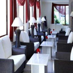 Отель Sunshine Rhodes интерьер отеля фото 3
