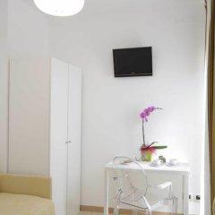 Отель Adriatico Италия, Венеция - отзывы, цены и фото номеров - забронировать отель Adriatico онлайн удобства в номере фото 2
