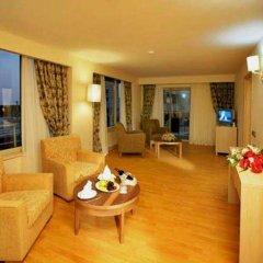 Hestia Resort Side Турция, Сиде - отзывы, цены и фото номеров - забронировать отель Hestia Resort Side онлайн комната для гостей