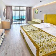 Grifid Encanto Beach Hotel комната для гостей фото 2