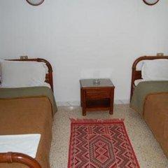 Отель Appart Hotel Dar Said Тунис, Мидун - отзывы, цены и фото номеров - забронировать отель Appart Hotel Dar Said онлайн удобства в номере