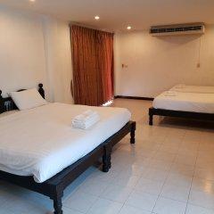 Отель Hi Karon Beach фото 15