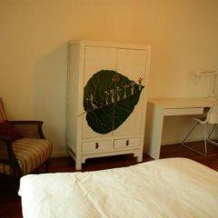 Отель Lisbon Destination Hostel Португалия, Лиссабон - отзывы, цены и фото номеров - забронировать отель Lisbon Destination Hostel онлайн