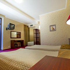 Отель New Kopala Грузия, Тбилиси - 4 отзыва об отеле, цены и фото номеров - забронировать отель New Kopala онлайн комната для гостей фото 2
