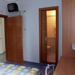 Отель Me.Fra Camere Италия, Атрани - отзывы, цены и фото номеров - забронировать отель Me.Fra Camere онлайн удобства в номере