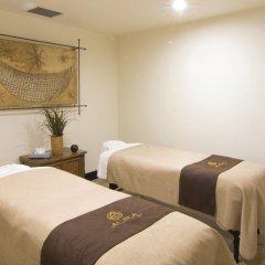 Отель Tesoro Los Cabos - All Inclusive Available комната для гостей фото 5