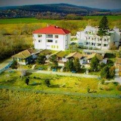 Отель Aparthotel Alexander Аврен фото 5