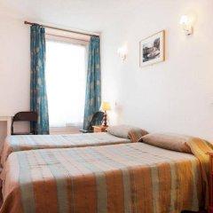 Отель Star Hôtel комната для гостей фото 5
