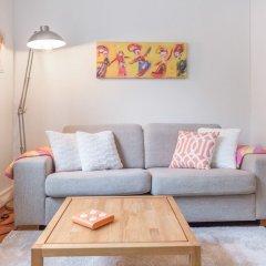 Отель Aalesund Apartments - Near Harbour Норвегия, Олесунн - отзывы, цены и фото номеров - забронировать отель Aalesund Apartments - Near Harbour онлайн комната для гостей фото 2