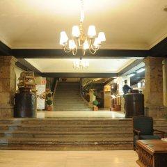 El Tapatio Hotel And Resort интерьер отеля