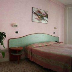 Отель Playa Италия, Римини - отзывы, цены и фото номеров - забронировать отель Playa онлайн комната для гостей