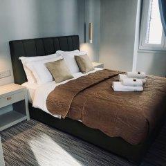 Отель Metis Athens Suites Афины комната для гостей фото 5