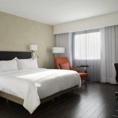 Отель Fiesta Inn Centro Historico Мехико комната для гостей фото 4