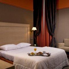 Marivaux Hotel в номере фото 2