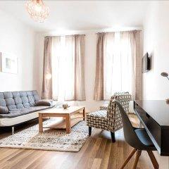 Отель Holiday & Business Apartments Vienna Австрия, Вена - отзывы, цены и фото номеров - забронировать отель Holiday & Business Apartments Vienna онлайн фото 3