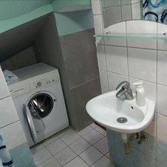 Отель 2 bedroom Flat in Corfu RE0785 Греция, Корфу - отзывы, цены и фото номеров - забронировать отель 2 bedroom Flat in Corfu RE0785 онлайн фото 3