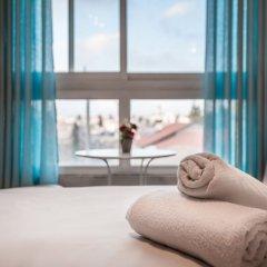 Beit Avital Apart-hotel Израиль, Иерусалим - отзывы, цены и фото номеров - забронировать отель Beit Avital Apart-hotel онлайн спа фото 2