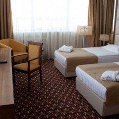 Гостиница Жумбактас Казахстан, Нур-Султан - 2 отзыва об отеле, цены и фото номеров - забронировать гостиницу Жумбактас онлайн сейф в номере