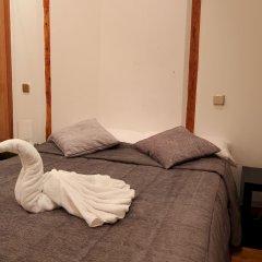 Отель Apartamentos Good Stay Prado Испания, Мадрид - отзывы, цены и фото номеров - забронировать отель Apartamentos Good Stay Prado онлайн комната для гостей фото 2