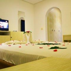 Отель Djerba Saray Тунис, Мидун - отзывы, цены и фото номеров - забронировать отель Djerba Saray онлайн детские мероприятия