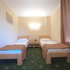 Гостиница Advenus Hotel Украина, Львов - отзывы, цены и фото номеров - забронировать гостиницу Advenus Hotel онлайн детские мероприятия фото 2