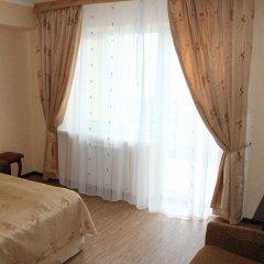 Гостиница Гостевой Дом Акс в Сочи - забронировать гостиницу Гостевой Дом Акс, цены и фото номеров комната для гостей