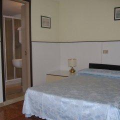Отель Mayorca Милан комната для гостей