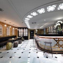 Отель Eurostars Conquistador гостиничный бар