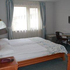 Family Hotel Saint Stefan комната для гостей фото 3