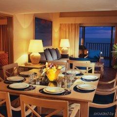 Отель Fiesta Americana Cancun Villas Мексика, Канкун - 8 отзывов об отеле, цены и фото номеров - забронировать отель Fiesta Americana Cancun Villas онлайн