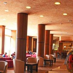 Отель Orpheus Hotel Болгария, Пампорово - отзывы, цены и фото номеров - забронировать отель Orpheus Hotel онлайн питание